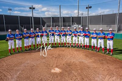Los Al Seniors 2018-45