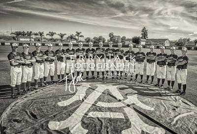 Los Al Seniors 2018-15bw