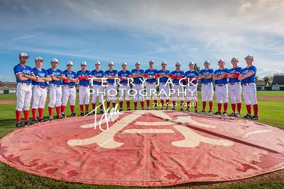 Los Al Seniors 2018-153-2