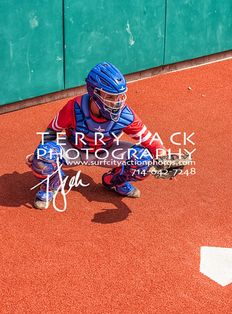 Los Al vs  Fountain Valley-27-2