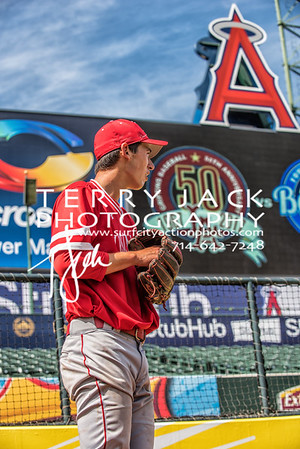 Los Al vs  Fountain Valley-35-2