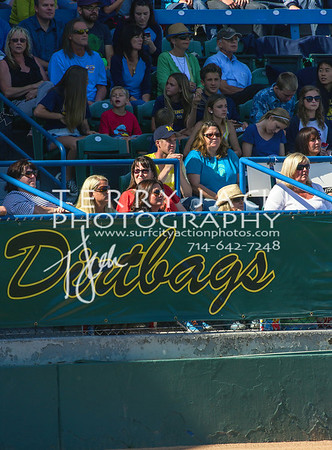 Marina vs  Loyola Semi Final 2013-042