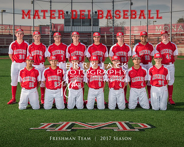 MDbaseball Frosh 2017-208