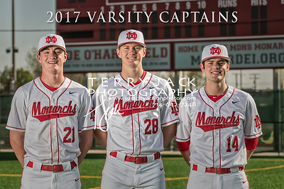 MDbaseball 2017 captains -159