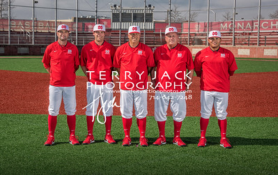 MDbaseball 2017-13 coaching staff