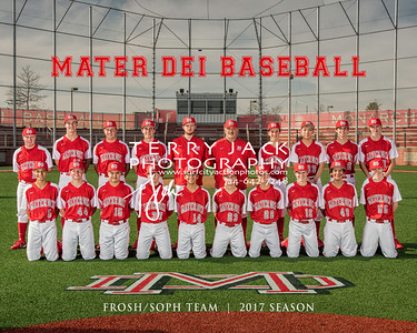 MDbaseball FORSH SOPH 2017-200