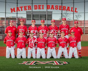 Mater Dei Freshman 2018-188-Edit