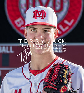 Mater Dei Team and Individual 2018-44 copy