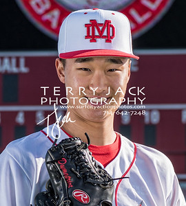 Mater Dei Team and Individual 2018-46 copy