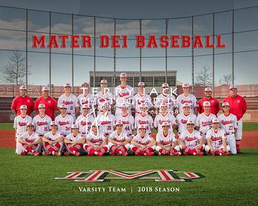 Mater Dei Varsity 2018-167Final