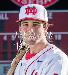 Mater Dei Team and Individual 2018-108 copy