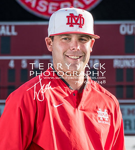 Mater Dei Team and Individual 2018-158 copy