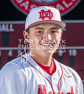 Mater Dei Team and Individual 2018-52 copy