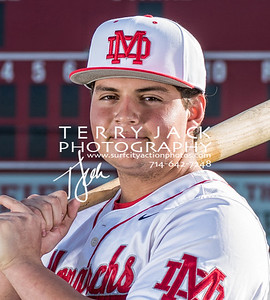 Mater Dei Team and Individual 2018-104 copy