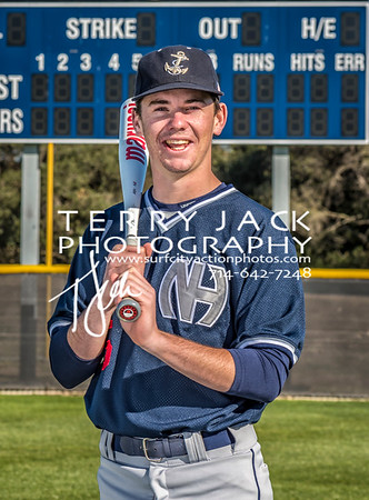 Newport Harbor 2018-42 jv hatfield