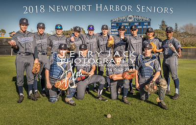 Newport Harbor 2018 Seniors-258 c words