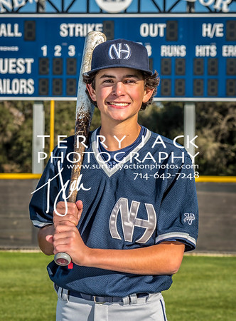 Newport Harbor 2018-196 f hjort