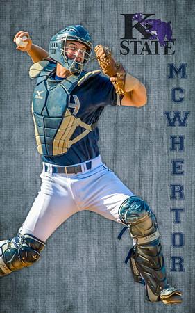 McWhertor final