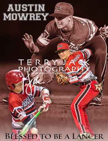 Mowrey full page