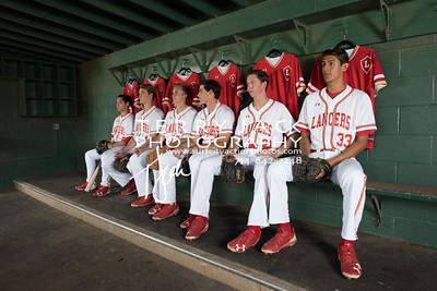 2017 Olu Baseball seniors-4