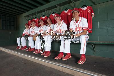 2017 Olu Baseball seniors-56
