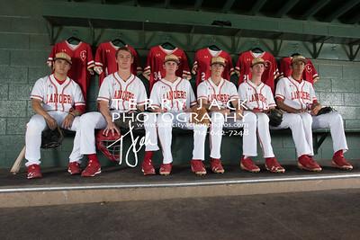 2017 Olu Baseball seniors-61