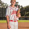 2017 Olu Baseball seniors-300-Edit