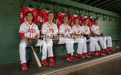 2017 Olu Baseball seniors-38