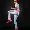 2017 Olu Baseball seniors-463 Cole Winn