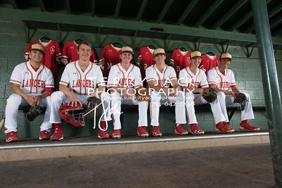 2017 Olu Baseball seniors-69