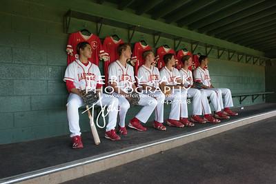 2017 Olu Baseball seniors-11