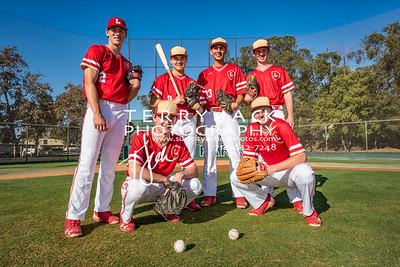 2017 Olu Baseball seniors-417-Edit