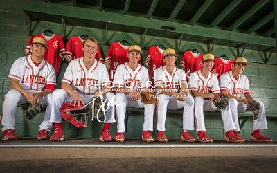 2017 Olu Baseball seniors-69-Edit