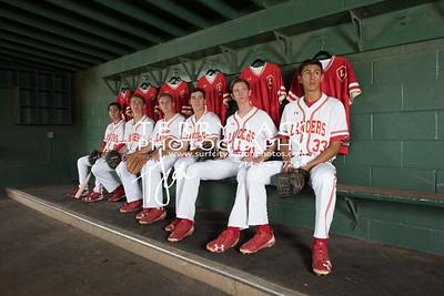 2017 Olu Baseball seniors-5