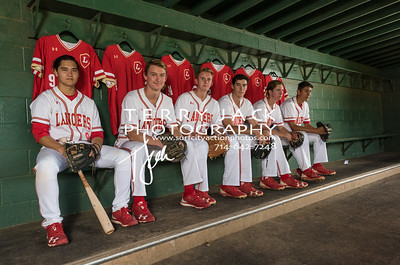 2017 Olu Baseball seniors-42