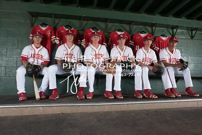 2017 Olu Baseball seniors-52