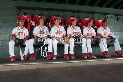 2017 Olu Baseball seniors-48