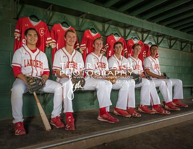 2017 Olu Baseball seniors-38-Edit