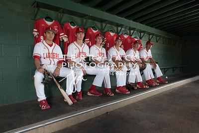 2017 Olu Baseball seniors-57