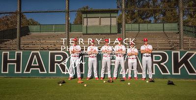 2017 Olu Baseball seniors-223-Editbnw