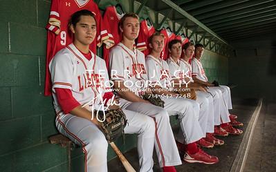 2017 Olu Baseball seniors-41