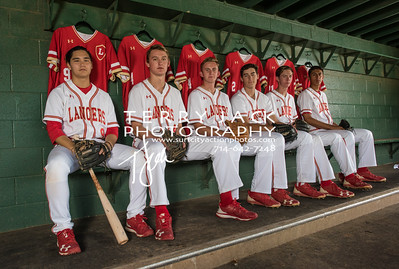 2017 Olu Baseball seniors-37