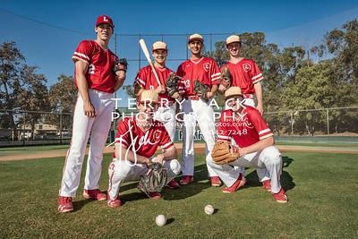 2017 Olu Baseball seniors-417-Editbl