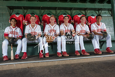2017 Olu Baseball seniors-46