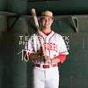 2017 Olu Baseball seniors-114