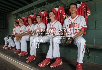 2017 Olu Baseball seniors-9