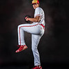 2017 Olu Baseball seniors-463-Cole winn sm