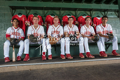 2017 Olu Baseball seniors-45