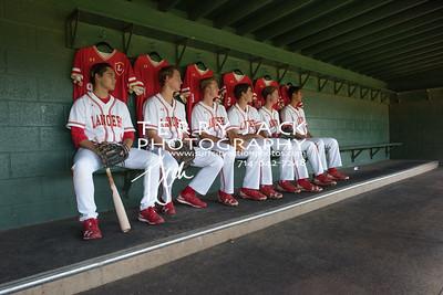 2017 Olu Baseball seniors-12