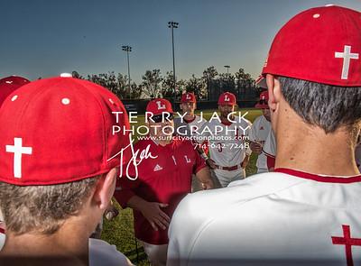 Olu vs  JSerra Baseball D810-5nik